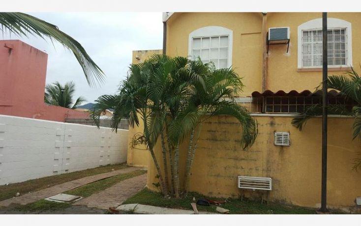 Foto de casa en venta en condominio 38 21, llano largo, acapulco de juárez, guerrero, 1975196 no 10