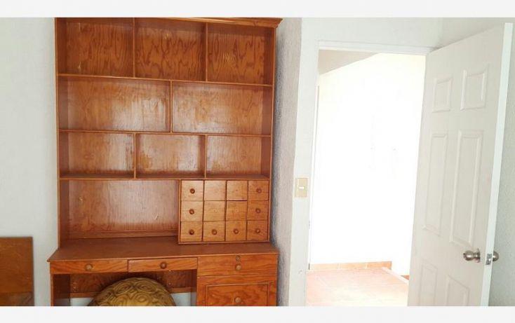 Foto de casa en venta en condominio 38 21, llano largo, acapulco de juárez, guerrero, 1975196 no 11