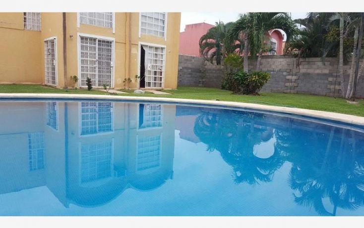 Foto de casa en venta en condominio 38 21, llano largo, acapulco de juárez, guerrero, 1975196 no 12