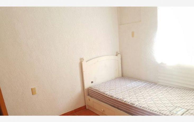 Foto de casa en venta en condominio 38 21, llano largo, acapulco de juárez, guerrero, 1975196 no 13