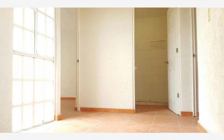 Foto de casa en venta en condominio 38 21, llano largo, acapulco de juárez, guerrero, 1975196 no 14