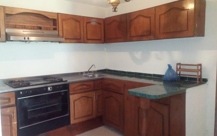 Foto de casa en venta en  condominio 4, ampliaci?n san pablo de las salinas, tultitl?n, m?xico, 1996808 No. 04