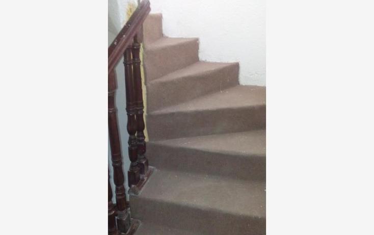 Foto de casa en venta en  condominio 4, ampliaci?n san pablo de las salinas, tultitl?n, m?xico, 1996808 No. 06