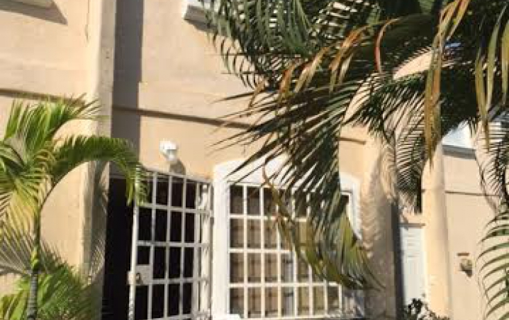 Foto de casa en condominio en venta en condominio 7, la puerta, zihuatanejo de azueta, guerrero, 938561 no 02