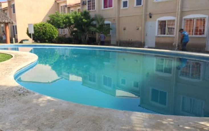 Foto de casa en condominio en venta en condominio 7, la puerta, zihuatanejo de azueta, guerrero, 938561 no 03