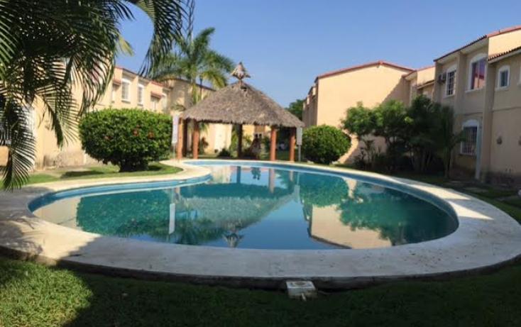 Foto de casa en condominio en venta en condominio 7, la puerta, zihuatanejo de azueta, guerrero, 938561 no 04