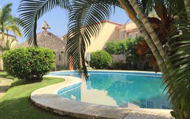 Foto de casa en condominio en venta en condominio 7, la puerta, zihuatanejo de azueta, guerrero, 938561 no 05