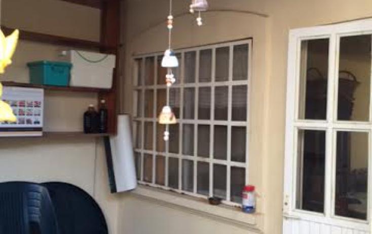Foto de casa en condominio en venta en condominio 7, la puerta, zihuatanejo de azueta, guerrero, 938561 no 06