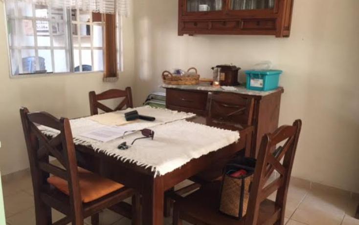 Foto de casa en condominio en venta en condominio 7, la puerta, zihuatanejo de azueta, guerrero, 938561 no 07