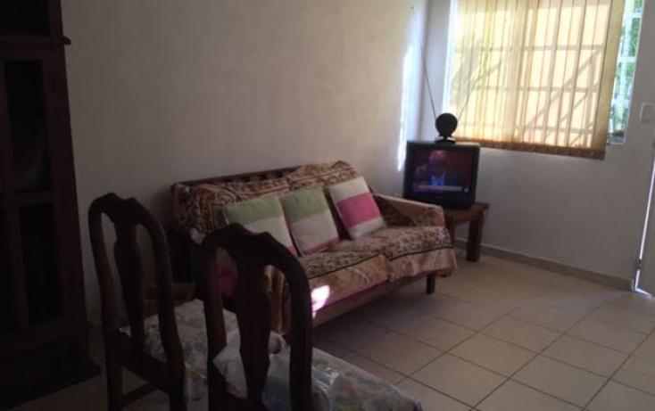 Foto de casa en condominio en venta en condominio 7, la puerta, zihuatanejo de azueta, guerrero, 938561 no 08