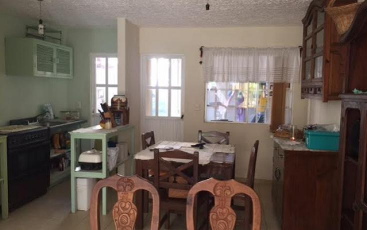 Foto de casa en condominio en venta en condominio 7, la puerta, zihuatanejo de azueta, guerrero, 938561 no 09
