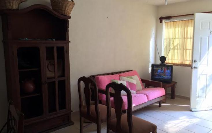Foto de casa en condominio en venta en condominio 7, la puerta, zihuatanejo de azueta, guerrero, 938561 no 10