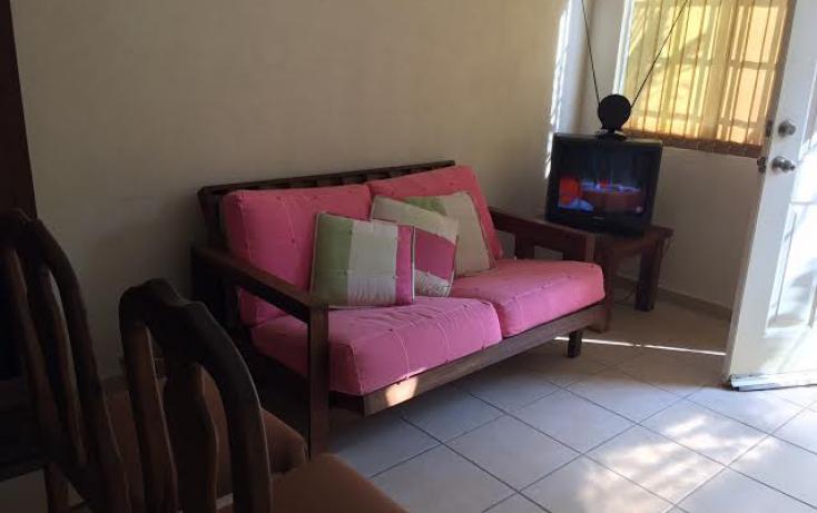 Foto de casa en condominio en venta en condominio 7, la puerta, zihuatanejo de azueta, guerrero, 938561 no 11