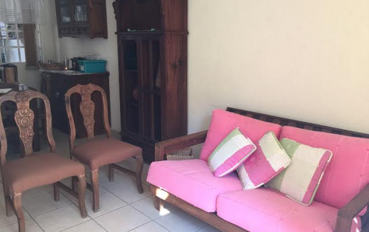 Foto de casa en condominio en venta en condominio 7, la puerta, zihuatanejo de azueta, guerrero, 938561 no 12