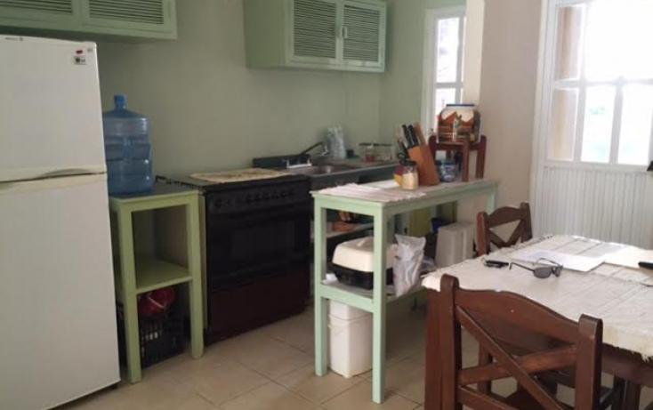 Foto de casa en condominio en venta en condominio 7, la puerta, zihuatanejo de azueta, guerrero, 938561 no 13