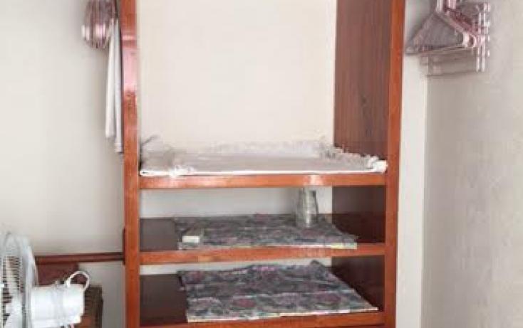 Foto de casa en condominio en venta en condominio 7, la puerta, zihuatanejo de azueta, guerrero, 938561 no 18