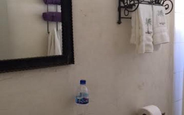 Foto de casa en condominio en venta en condominio 7, la puerta, zihuatanejo de azueta, guerrero, 938561 no 19