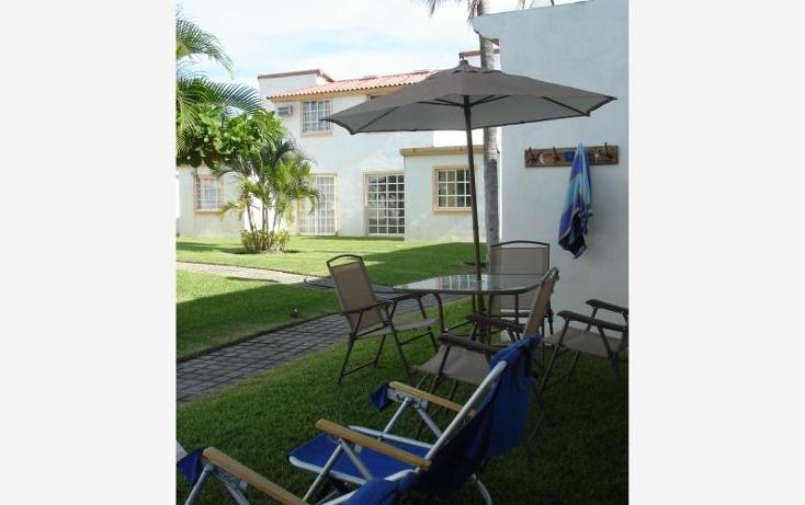 Foto de casa en venta en condominio 82 82, luis donaldo colosio, acapulco de ju?rez, guerrero, 1617102 No. 02