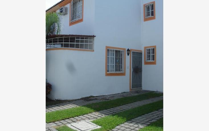 Foto de casa en venta en condominio 82 82, luis donaldo colosio, acapulco de ju?rez, guerrero, 1617102 No. 03