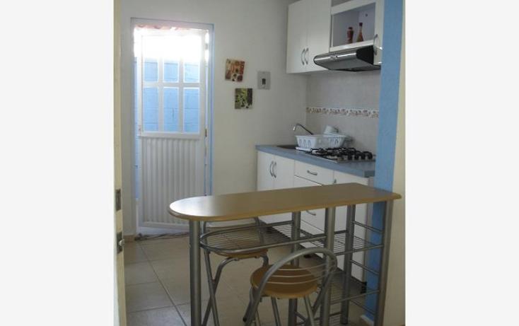 Foto de casa en venta en condominio 82 82, luis donaldo colosio, acapulco de ju?rez, guerrero, 1617102 No. 04