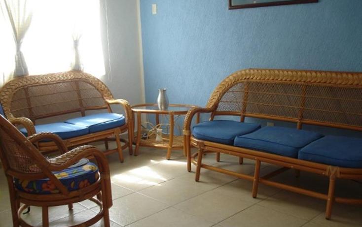 Foto de casa en venta en condominio 82 82, luis donaldo colosio, acapulco de ju?rez, guerrero, 1617102 No. 05