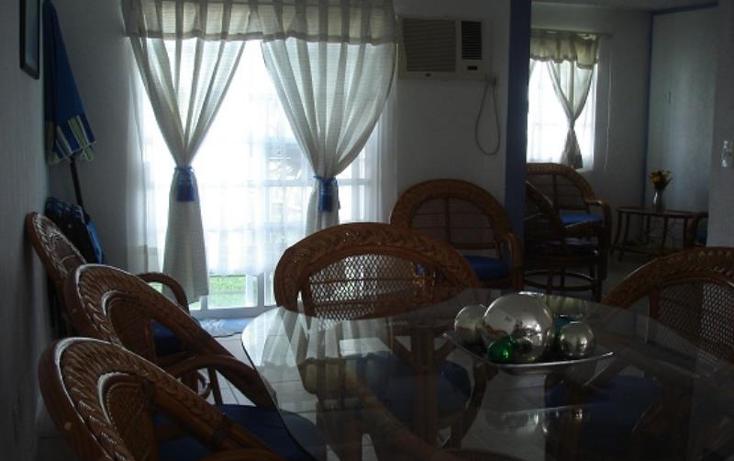 Foto de casa en venta en condominio 82 82, luis donaldo colosio, acapulco de ju?rez, guerrero, 1617102 No. 08