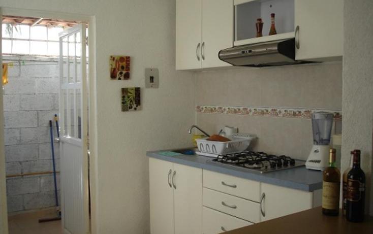 Foto de casa en venta en condominio 82 82, luis donaldo colosio, acapulco de ju?rez, guerrero, 1617102 No. 14