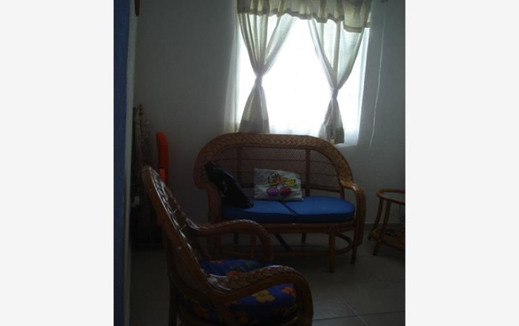 Foto de casa en venta en condominio 82 82, luis donaldo colosio, acapulco de ju?rez, guerrero, 1617102 No. 15
