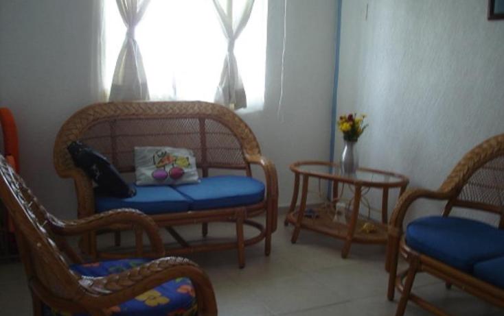 Foto de casa en venta en condominio 82 82, luis donaldo colosio, acapulco de ju?rez, guerrero, 1617102 No. 16