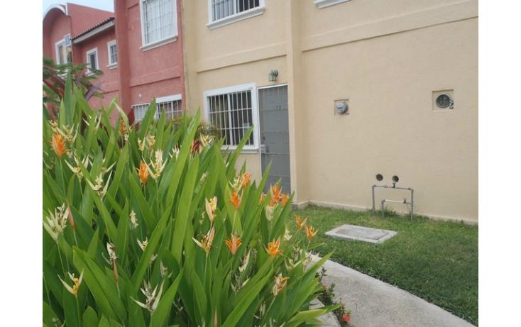 Foto de casa en condominio en venta en condominio 93, la puerta, zihuatanejo de azueta, guerrero, 520379 no 02