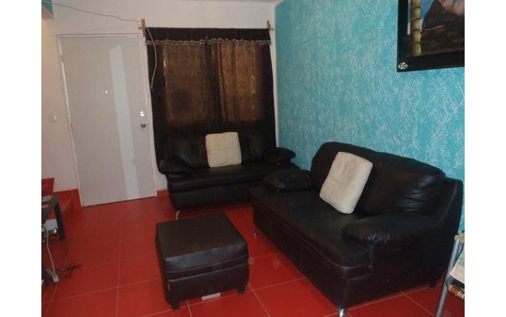 Foto de casa en condominio en venta en condominio 93, la puerta, zihuatanejo de azueta, guerrero, 520379 no 03