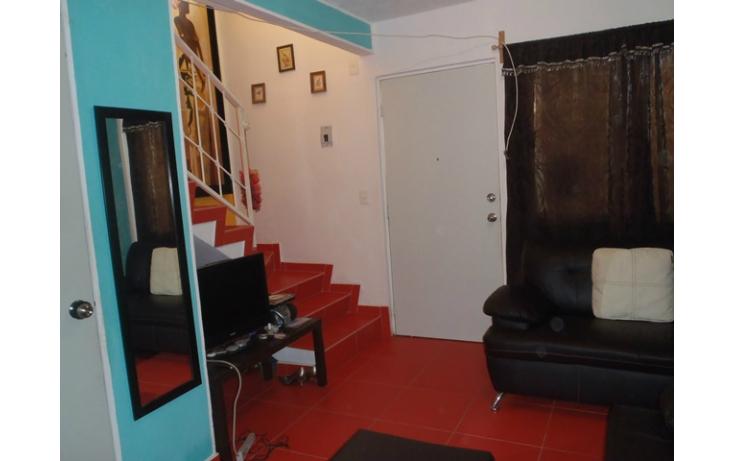 Foto de casa en condominio en venta en condominio 93, la puerta, zihuatanejo de azueta, guerrero, 520379 no 04