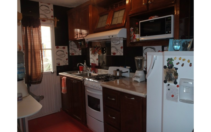 Foto de casa en condominio en venta en condominio 93, la puerta, zihuatanejo de azueta, guerrero, 520379 no 05