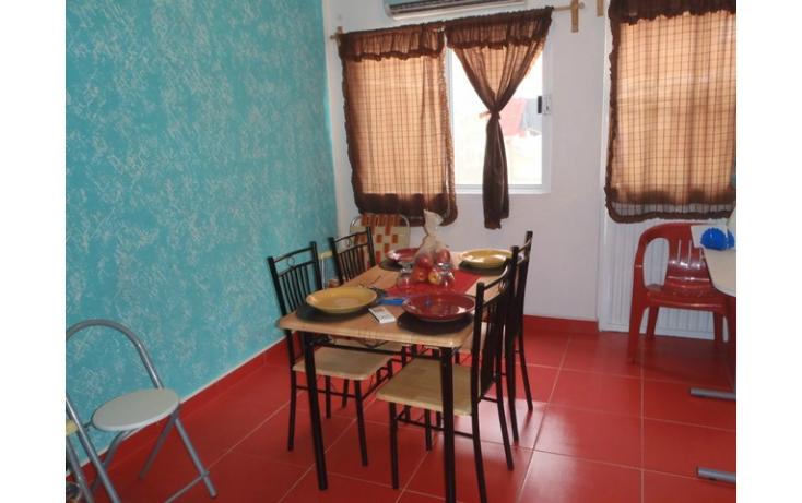 Foto de casa en condominio en venta en condominio 93, la puerta, zihuatanejo de azueta, guerrero, 520379 no 06