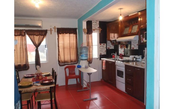 Foto de casa en condominio en venta en condominio 93, la puerta, zihuatanejo de azueta, guerrero, 520379 no 07