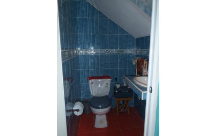 Foto de casa en condominio en venta en condominio 93, la puerta, zihuatanejo de azueta, guerrero, 520379 no 08