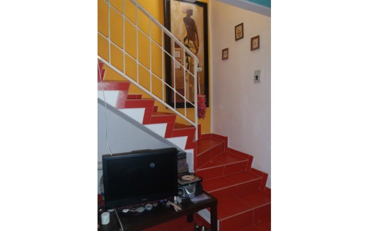 Foto de casa en condominio en venta en condominio 93, la puerta, zihuatanejo de azueta, guerrero, 520379 no 09