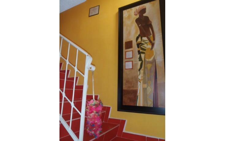 Foto de casa en condominio en venta en condominio 93, la puerta, zihuatanejo de azueta, guerrero, 520379 no 10