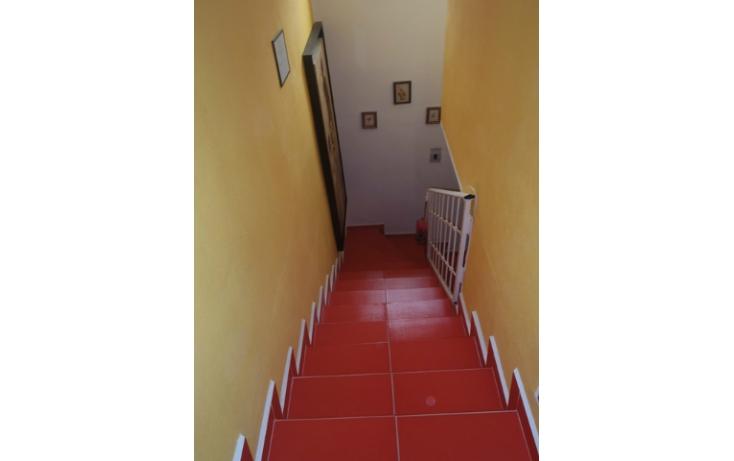 Foto de casa en condominio en venta en condominio 93, la puerta, zihuatanejo de azueta, guerrero, 520379 no 11