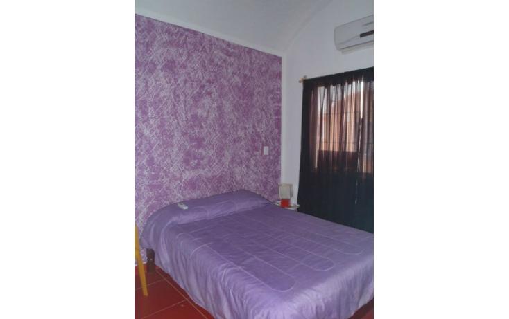 Foto de casa en condominio en venta en condominio 93, la puerta, zihuatanejo de azueta, guerrero, 520379 no 12