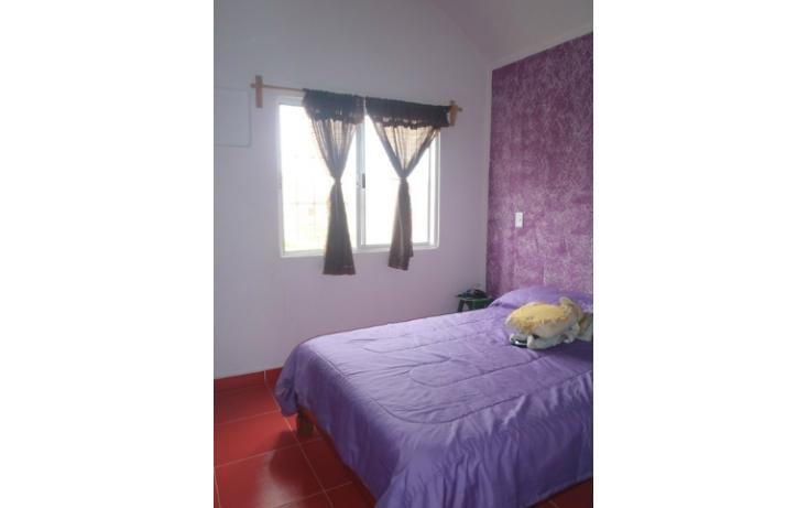 Foto de casa en condominio en venta en condominio 93, la puerta, zihuatanejo de azueta, guerrero, 520379 no 13
