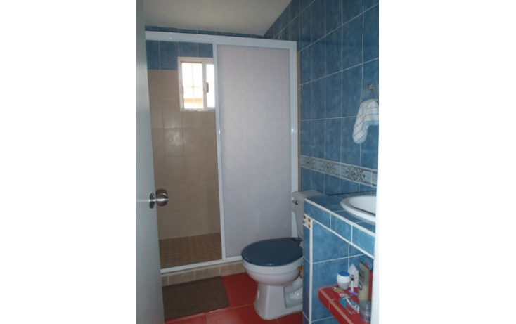 Foto de casa en condominio en venta en condominio 93, la puerta, zihuatanejo de azueta, guerrero, 520379 no 14