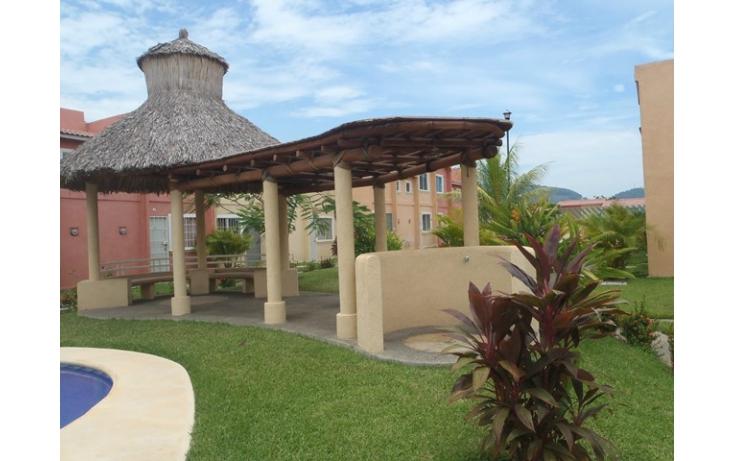 Foto de casa en condominio en venta en condominio 93, la puerta, zihuatanejo de azueta, guerrero, 520379 no 17