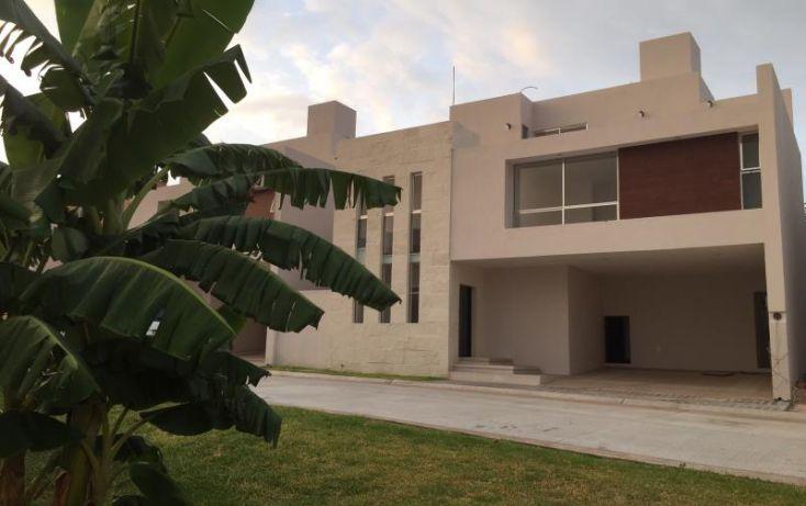 Foto de casa en venta en condominio ámbar, los tucanes, tuxtla gutiérrez, chiapas, 1612784 no 01