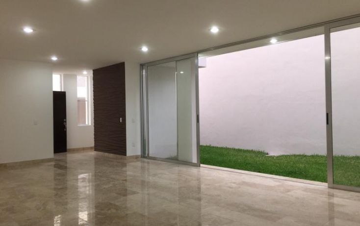 Foto de casa en venta en condominio ámbar, los tucanes, tuxtla gutiérrez, chiapas, 1612784 no 02