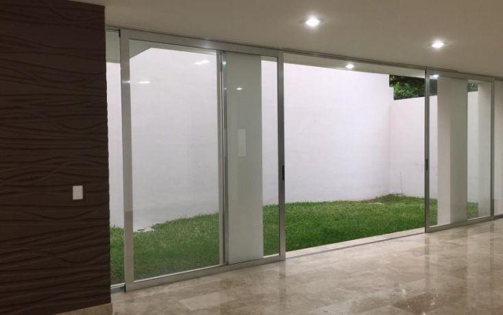 Foto de casa en venta en condominio ámbar, los tucanes, tuxtla gutiérrez, chiapas, 1612784 no 03
