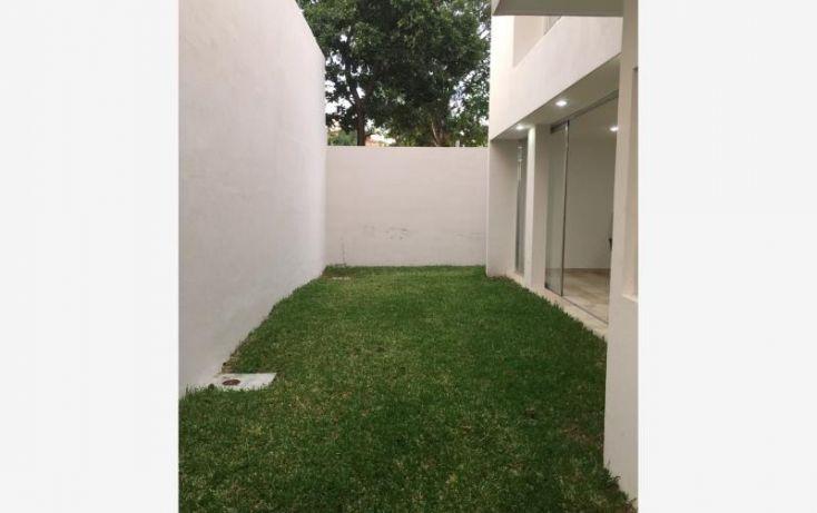 Foto de casa en venta en condominio ámbar, los tucanes, tuxtla gutiérrez, chiapas, 1612784 no 04