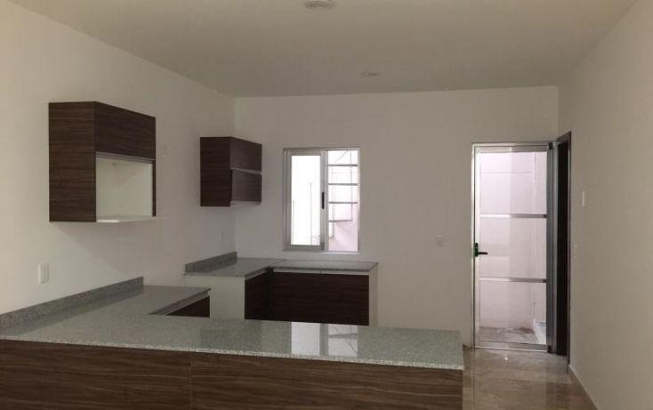 Foto de casa en venta en condominio ámbar, los tucanes, tuxtla gutiérrez, chiapas, 1612784 no 05