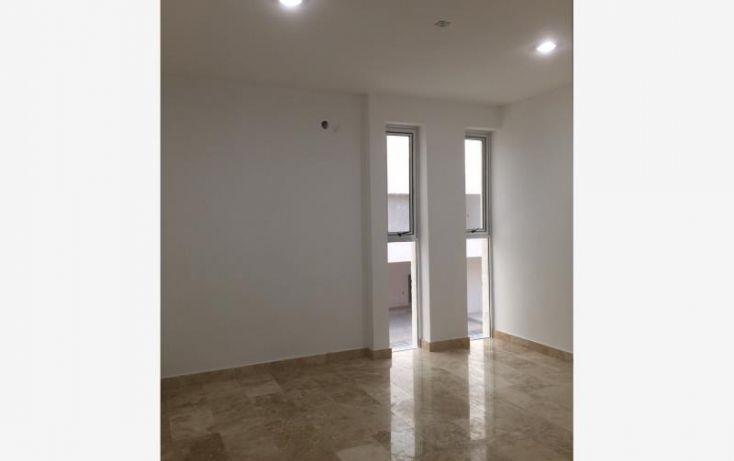 Foto de casa en venta en condominio ámbar, los tucanes, tuxtla gutiérrez, chiapas, 1612784 no 06