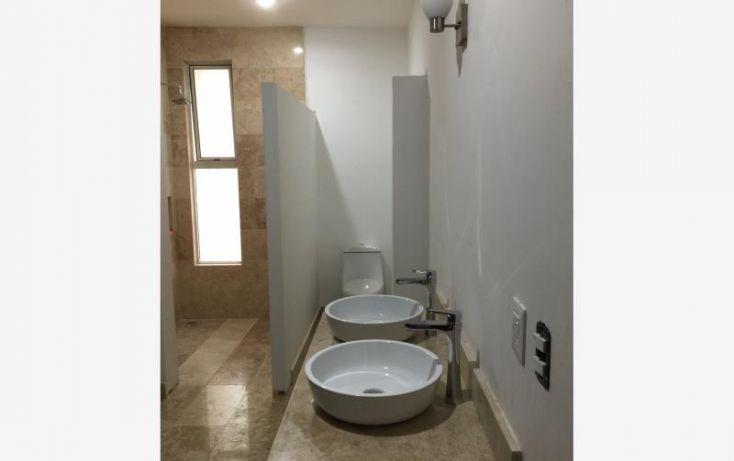Foto de casa en venta en condominio ámbar, los tucanes, tuxtla gutiérrez, chiapas, 1612784 no 08